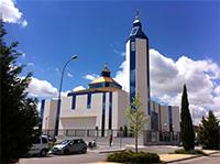 PilarValdemoro