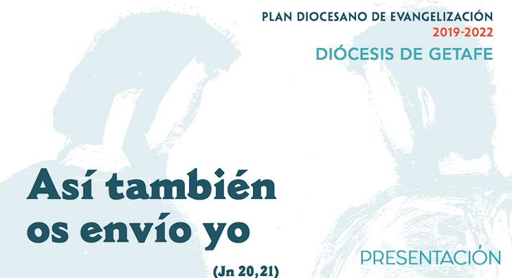 banner planpresentacion