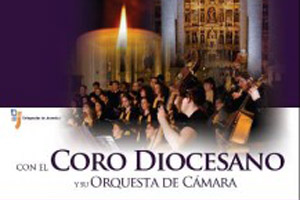 Oratorio Adviento