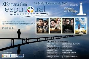 cineespiritualweb13