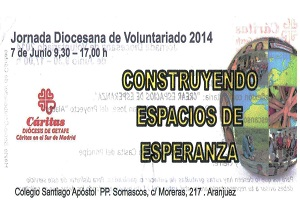 voluntariadoweb