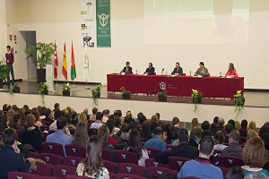 CONGRESO 2015-web