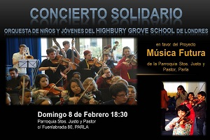 cartelconciertoparlaweb