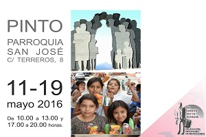 cartel Expo2web