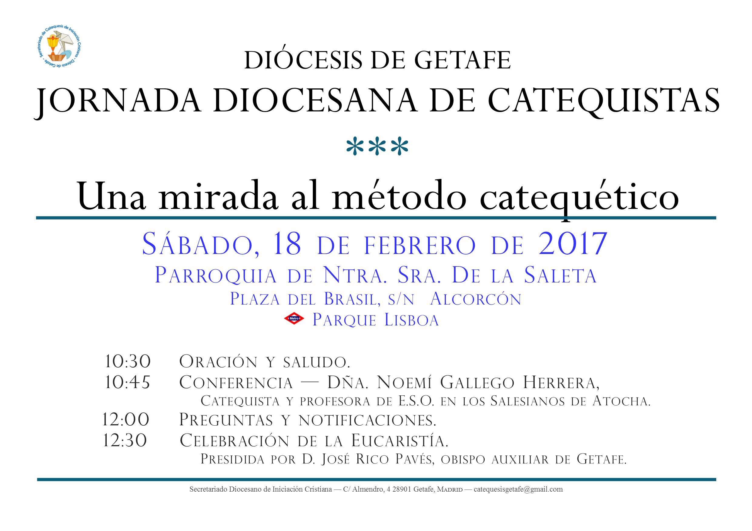 jornadacatequistas