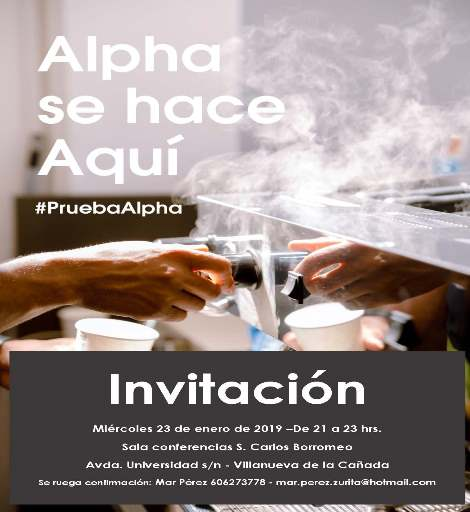 invitacioncenasalfaweb