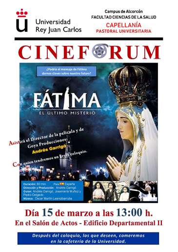 Cineforunfatimaweb