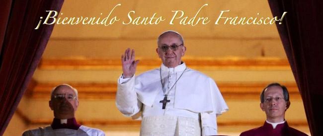 http://www.diocesisgetafe.es/index.php/obispo/cartas-pastorales/1014-carta-de-los-obispos-con-motivo-de-la-eleccion-del-santo-padre
